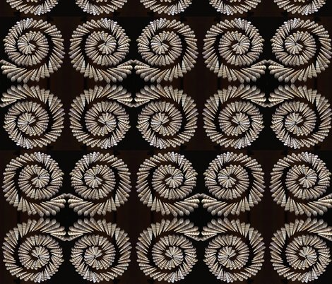 Rrrspiral_shells_20inch_4tile_in_copy_shop_preview