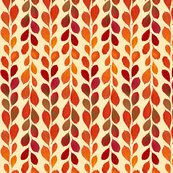 Rrleaves_rows_2.2_shop_thumb