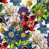 Rcarnivalblossoms_shop_thumb