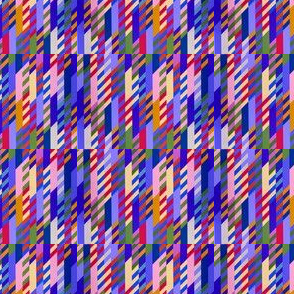 June (Bridget Riley)