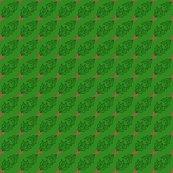 Rdiagonal_holly_doodle_shop_thumb