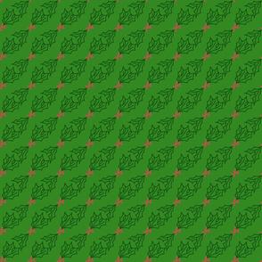 diagonal_holly_doodle