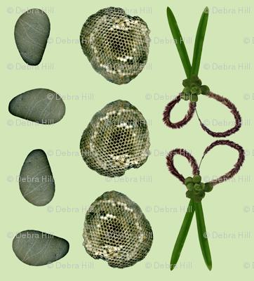 Rock/Paper/Scissors