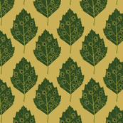 leaf_pearls_