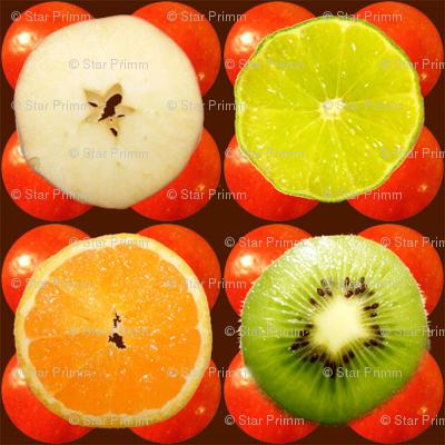 fruitadots
