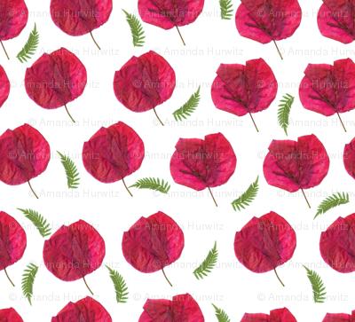 Red_petals