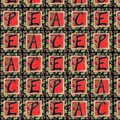 Peace_shop_thumb