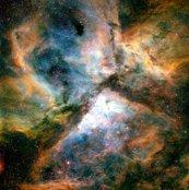 Rrrspace_nebula.ai_shop_thumb