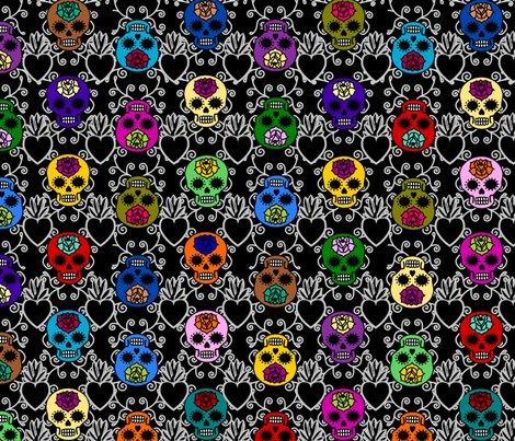 Rrsimp_skulls_shop_preview