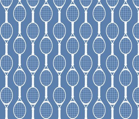 Rblue-rackets2_shop_preview
