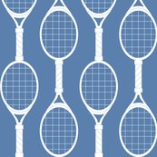 Rblue-rackets2_shop_thumb