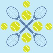 Rrblue-tennis_shop_thumb