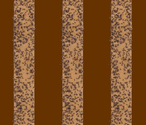 Rrfly_stripe_brown_background_shop_preview
