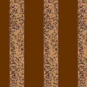 Rrfly_stripe_brown_background_shop_thumb