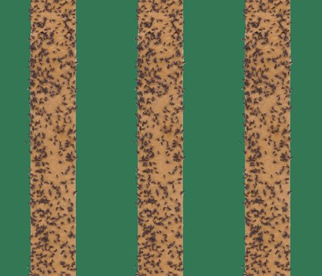 Rfly_stripe_dark_green_background_shop_preview