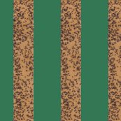 Rfly_stripe_dark_green_background_shop_thumb