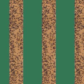 fly_stripe_dark_green_background