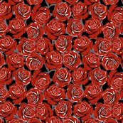 Rroses_shop_thumb