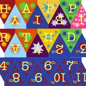 Rrrbirthday_bunting_3_shop_thumb