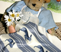 Rrabbitry_in_baby_nursery_colors_-_redo_of_underbelly_comment_30882_thumb