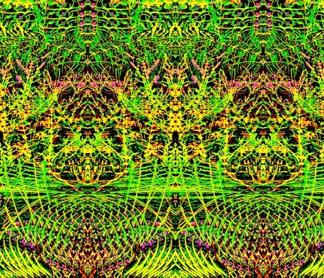 Rfabric_design_potential_39_ed_ed_ed_ed_ed_ed_ed_ed_ed_shop_preview