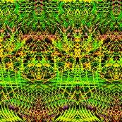Rfabric_design_potential_39_ed_ed_ed_ed_ed_ed_ed_ed_ed_shop_thumb