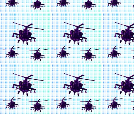 Rhelicopter_fabric_shop_preview