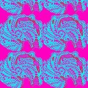 Fabric_designs_062_ed_ed_ed_ed_ed_ed_ed_ed_ed_ed_ed_shop_thumb
