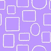 Rlacepurple_shop_thumb