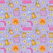 Rsunflowerhamsters_shop_thumb