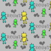 Rrrrobot_fabric2_shop_thumb