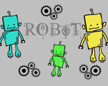 Rrrrobot_fabric2_thumb