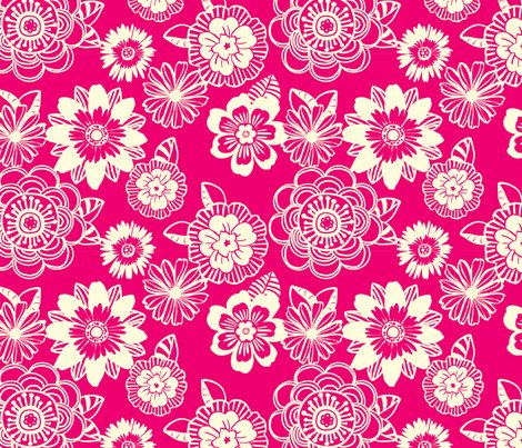 Rsp-pinkflowers_shop_preview