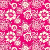 Rsp-pinkflowers_shop_thumb