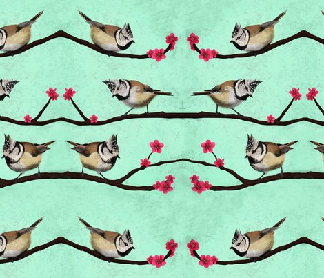 Rcrested_tit_fabric_repeat2_shop_preview