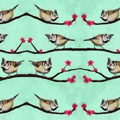 Rcrested_tit_fabric_repeat2_shop_thumb