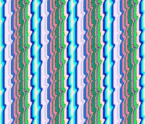 Rrrpeacock_feather_1_001_ed_ed_ed_ed_ed_ed_ed_ed_ed_ed_shop_preview
