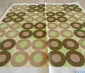 Rgreen-argyle-circles_comment_78160_thumb