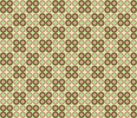 Rgreen-argyle-circles_shop_preview