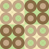 Rgreen-argyle-circles_shop_thumb