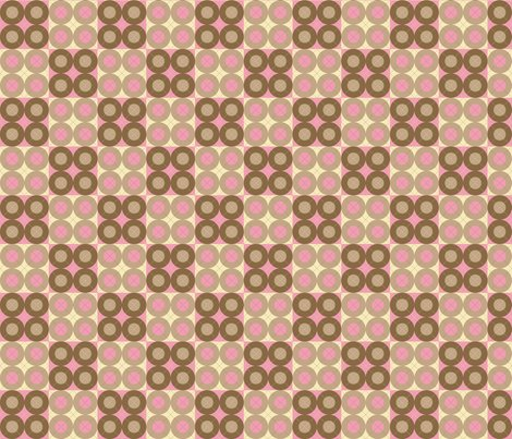 Rpink-argyle-circles_shop_preview