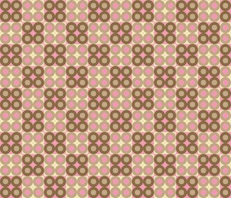 Rpink-argyle-circles_shop_preview
