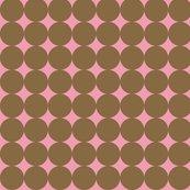 Rpink-spots_shop_thumb