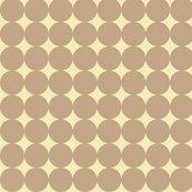 Rbeige-spots_shop_thumb