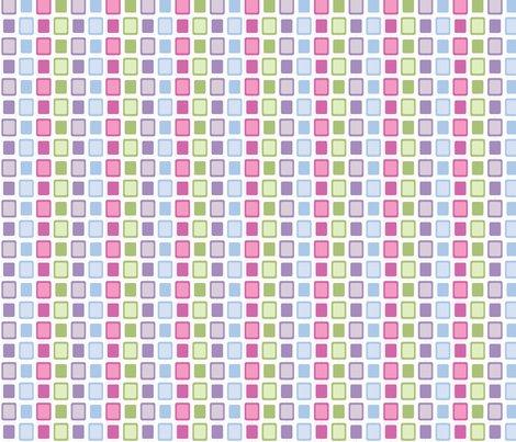Rmod-squares_shop_preview
