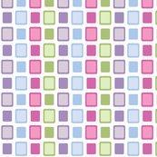 Rmod-squares_shop_thumb