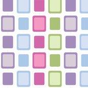 Rlarge-mod-squares_shop_thumb