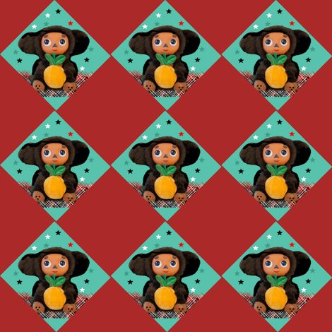 Rrcheburashka_argyle_shop_preview