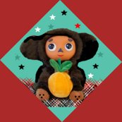 Rrcheburashka_argyle_shop_thumb