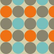 Rorange_and_blue_dots_shop_thumb